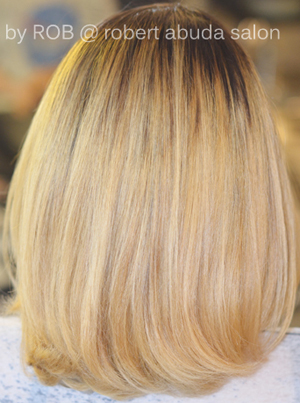 Color and Cut by Robert Abuda